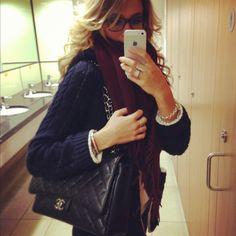 Chanel <3