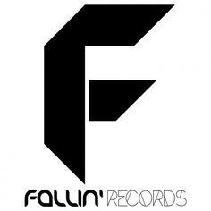 Fallin Records