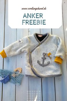 Sewing Diy, Tricks, Anna, Sweatshirts, Sweaters, Blog, Fashion, Atelier, Sewing Appliques