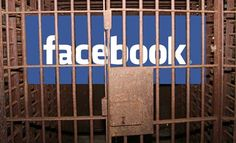 After having talked to so many people about why they're in Facebook jail I decided post this. Usually reserved for my own team members, here are some personal coaching tips for social media marketing and staying out of trouble on the social networks, including Facebook. (Please like and share) http://winningblogtactics.com/wurl/C/