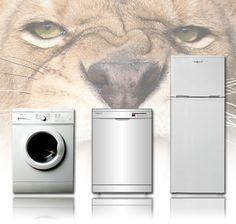 El león de Nevir ruge también en la cocina