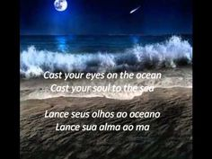 ▶ Loreena McKennit - Dante's Prayer(original-HD + lyrics) - YouTube