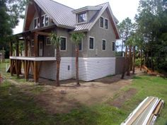 HGTV+Dream+Home+2013,+Kiawah+Island,+South+Carolina,+August+5,+2:32+p.m.