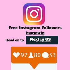 Get Likes On Instagram, Instagram Likes And Followers, Free Followers On Instagram, Real Followers, Insta Followers, Girl Life Hacks, Girls Life, Apk Instagram, Get Free Likes