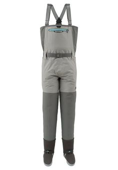 213fd1719fd Simms Women s Freestone Waders Lake Fork