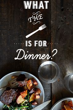229 Best Food Quotes images