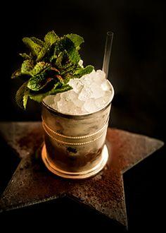 Cocktails | Citadelle Gin
