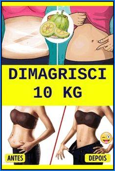 come perdere peso velocemente senza cedimenti
