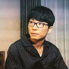 """4 Likes, 1 Comments - Jiroさん (@gen_himu_yu) on Instagram: """"早く眠りたい…  #星野源 #星野源好きと繋がりたい  #星野の女82年組  #↑初めて付けさせてもらいました #genhoshino #逃げるは恥だが役に立つ  #何回見てもおもしろい…"""""""