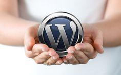 jasa-pembuatan-website-dengan-wordpress-di-tangerang-by-rajawebdotnet