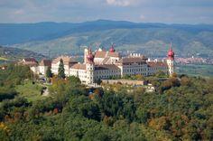 Furth (Niederösterreich)