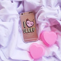 Don't judge me 🙈 😴 • All our cases are for Samsung and iPhone • #instadaily #instamood #iphone #phonecase #samsung iPhone 7/7 Plus/6 Plus/6/5/5s/5c Case Tags: accessories, tech accessories, phone cases, electronics, phone, capas de iphone, iphone case, white iphone 5 case, apple iphone cases and apple iphone 6 case, phone case, custom case. Shop now at: http://goca.se/gorgeous