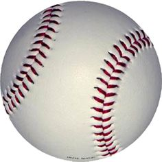 free softball and baseball clip art clip art bulletin board and board rh pinterest com free baseball clip art images free baseball clipart graphics