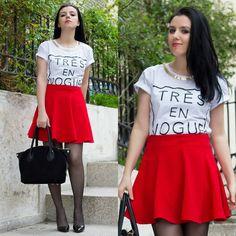 Emel A. - Trés En Vogue Madame