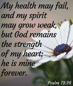 Psalms bible verses supporting health, happiness, and healing - bible scripture verse ✞ - christian quote thought Healing Scriptures, Healing Quotes, Scripture Verses, Bible Verses Quotes, Bible Scriptures, Spiritual Quotes, Faith Quotes, Scripture Tattoos, Atticus Finch