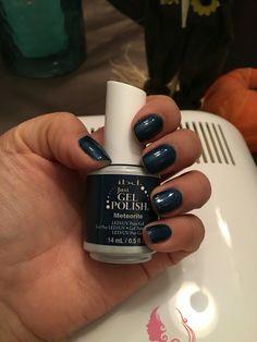 20 best diy ibd gel nails images on pinterest gel nails bricolage sparkly bluegreen ibd gel nails solutioingenieria Image collections