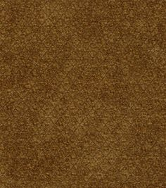 "Waverly Multi-Purpose Decor Fabric 54""-Connemara Saddle"