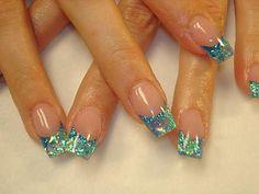 rockstar nails                                                                                                                                                                                 Más