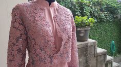 #weddingdress #fashion #traditional #embroidery