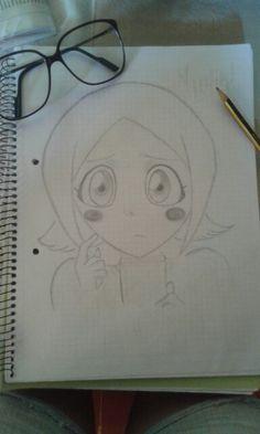 Yachiru♡