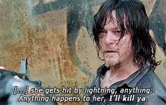 What Is The Caryl Ship You Ask? Caryl Is The Romantic Interest Of Carol and Daryl's Relationship On TWD. If you think that they like/love/deserve each other than you're in the right pla…