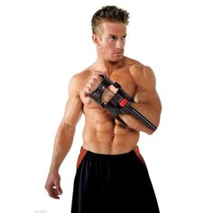 100lbs-350lbs Spring-Grip Hand Wrist Arm Strength Exercise Gym Fitness Grips