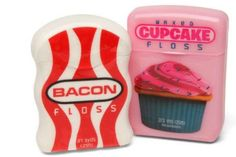 The Most Ridiculous #Bacon Products