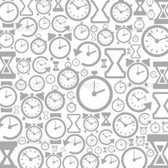 Realistic Graphic DOWNLOAD (.ai, .psd) :: http://jquery-css.de/pinterest-itmid-1006635961i.html ... Hour background3 ...  arrow, background, design, device, electronics, grey, hour, hours, icon, illustration, image, mechanics, mechanism, minute, object, raster, readout, second, silhouette, technics, time, watch  ... Realistic Photo Graphic Print Obejct Business Web Elements Illustration Design Templates ... DOWNLOAD :: http://jquery-css.de/pinterest-itmid-1006635961i.html