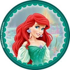 Can We Guess Which Disney Princess You Are Based on the Words You Use? - A whole new word, for you and me. Ariel Mermaid, Mermaid Disney, Ariel The Little Mermaid, Princesa Ariel Da Disney, Disney Princess Ariel, Little Mermaid Birthday, Little Mermaid Parties, Disney Songs, Disney Art