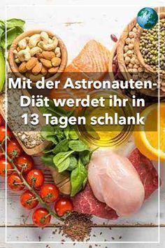 #diät #gesundheit #abnehmen #gewicht #fitundgesund