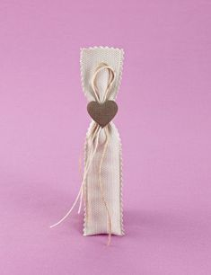 Oak Color, Ecru Color, Lace Up Skirt, Grey Ribbon, Gold Ribbons, Ivory Pearl, Twine, Burlap, Favors