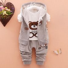 ded0b574a 12 Best Baby Boy images
