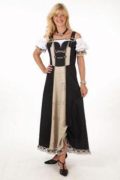 1000 ideias sobre dirndl lang no pinterest dirndl. Black Bedroom Furniture Sets. Home Design Ideas