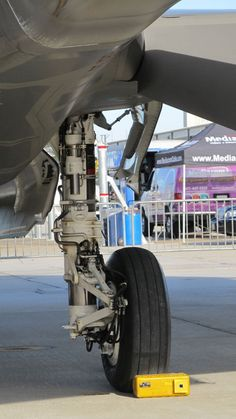 Rocketumblr | F-35C