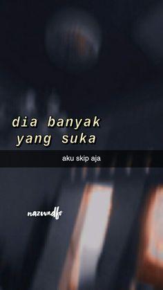 Drama Quotes, Text Quotes, Jokes Quotes, Quotes Lockscreen, Quotes Galau, Reminder Quotes, Photo Quotes, Islamic Quotes, Captions