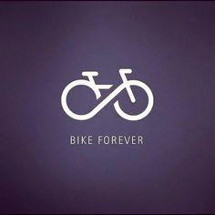 #Bike Forever