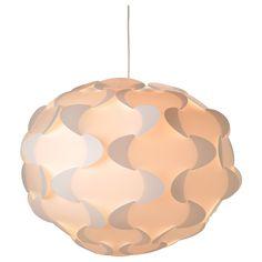 FILLSTA Pendant lamp - 78 cm - IKEA
