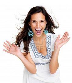 8232863-retrato-de-una-dama-joven-emocionada-celebrando-el-exito-sobre-fondo-blanco