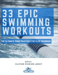 Swimming Workouts: The 15 Ultimate Practices for Swimmers