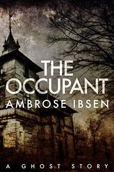 The Occupant (The Afterlife Investigations Book 3) by Amb... https://www.amazon.com/dp/B0736TGJV7/ref=cm_sw_r_pi_dp_x_I2.vzbAN215BJ