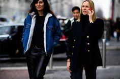 Le 21ème / After Etro | Milan  // #Fashion, #FashionBlog, #FashionBlogger, #Ootd, #OutfitOfTheDay, #StreetStyle, #Style