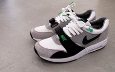 on sale 06300 dc04d Nike Air Maxim Trainer 1 · Nike Air MaxTrainersSneakers ...