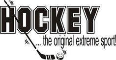Hockey Wall Saying Ducks Hockey, Boston Bruins Hockey, Blackhawks Hockey, Pittsburgh Penguins Hockey, Hockey Teams, Hockey Players, Ice Hockey, Hockey Stuff, Hockey Rules