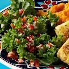 vegetarian dishes for meat lovers - Google Search