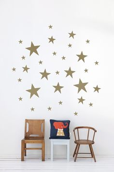 Stars by Ferm-Living
