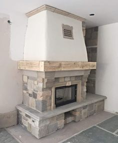 Bejegyzések Business Help, Home Decor, Decoration Home, Room Decor, Home Interior Design, Home Decoration, Interior Design