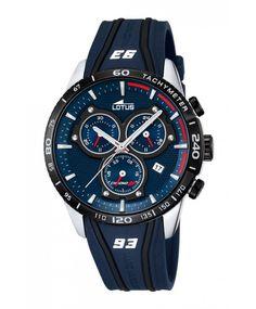 10 Ideas De Lotus Marc Márquez 2016 Marc Marquez Relojes Lotus Reloj De Hombre