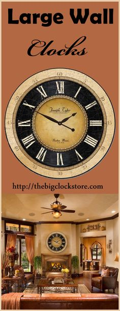 You seriously need to check out some of these amazing clocks! They have Wedding Clocks and personalized clocks etc, and they are HUGE and sooooooooo Beautiful!