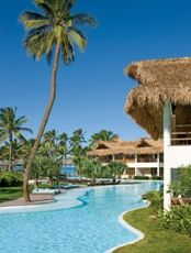 Zoetry Agua - Punta Cana -   beautiful. cant wait to be here