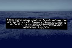 Welcome to Narnia Confessions! Here you can send in your opinions on the Chronicles of Narnia series. Cair Paravel, Narnia 3, Love Truths, Chronicles Of Narnia, My Land, Middle Earth, Queen, Movies Showing, Love Book
